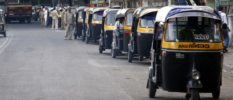 Autos being sold at inflated rates