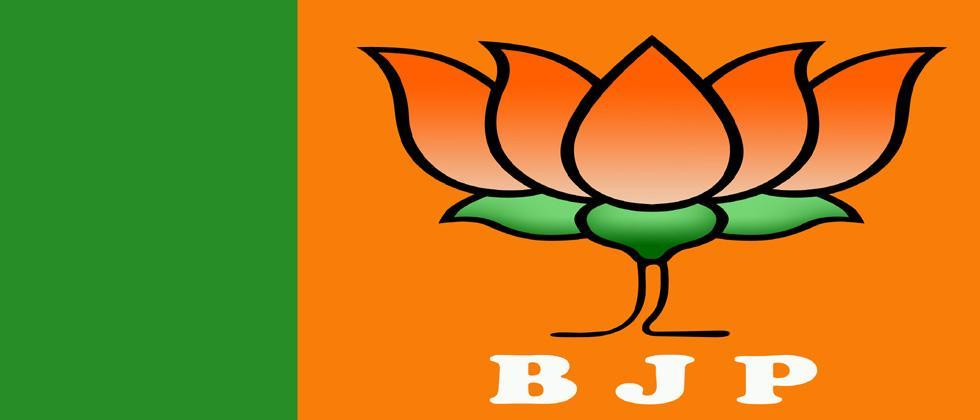 Rebellion within BJP in PCMC contained