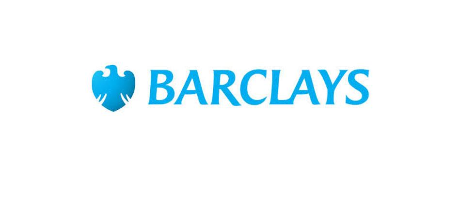 Barclays announces creation of new campus in Pune