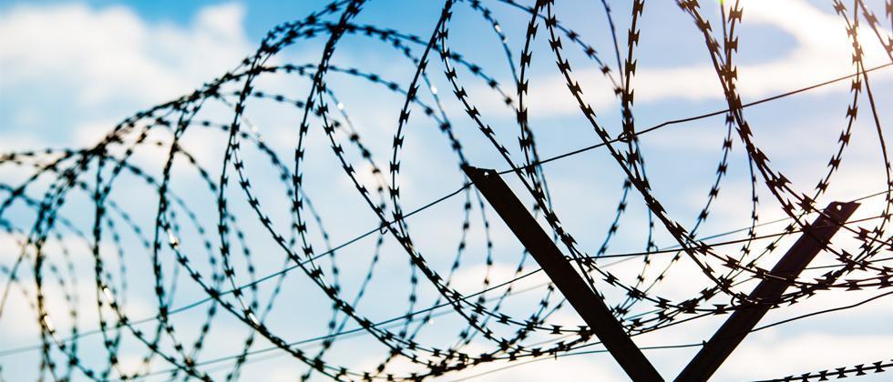 Pakistan summons Indian envoy over unprovoked firing along LoC
