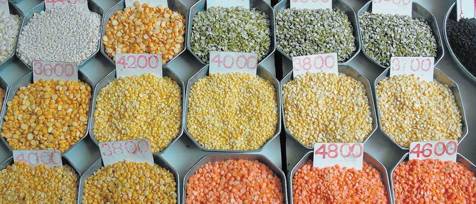 India's wholesale inflation softens to 2.47%