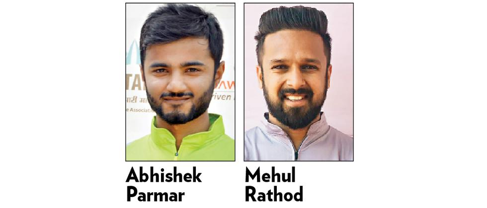 Bhosale, Rathod shine on Day 1 at FTAP cricket league