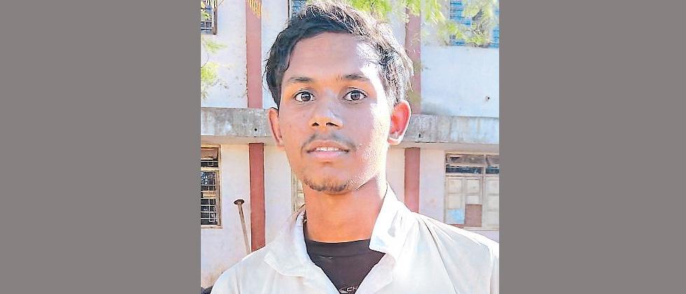 DY Patil Ambi beats AISSMS IOIT by 6-wkts