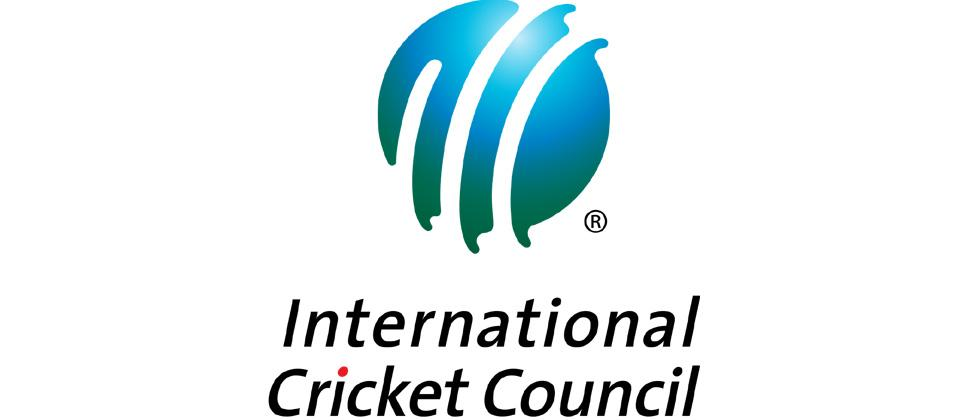 India to host first deaf ICC World T20 in November