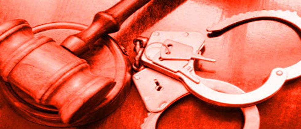 Sex racket busted in Kondhwa