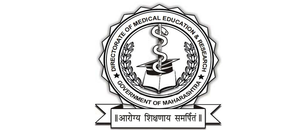Maharashtra  offers admission to non-domiciled students
