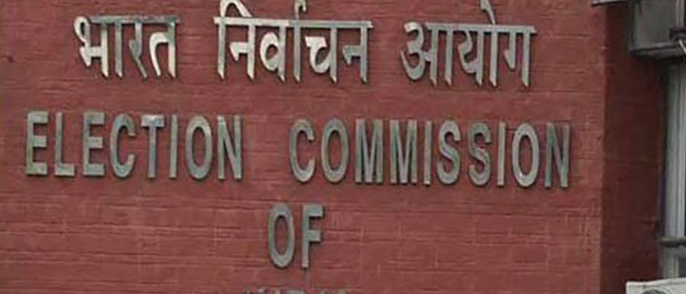 EC may announce Lok Sabha polls schedule in March first week: Sources