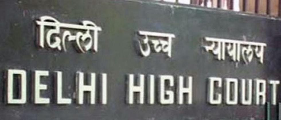 Delhi HC dismisses National Herald publisher AJL's plea against eviction order