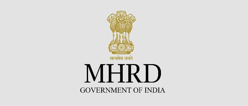 HRD forms panel to examine CBSE's exam conduct process