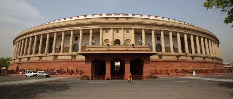 Lok Sabha Speaker calls meeting of House leaders tomorrow