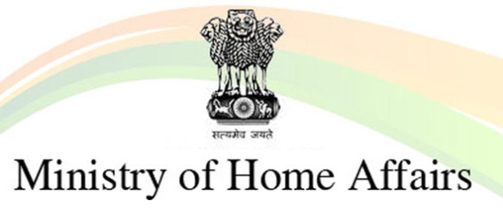 MHA seeks report on TN violence