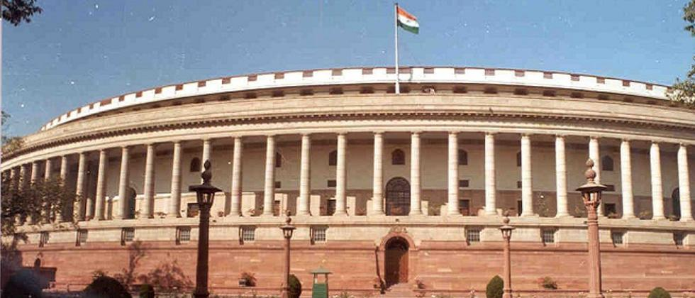 Opposition questions timing of quota bill