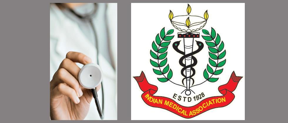 Pvt hospitals in Delhi ignore IMA's call for 12-hr strike