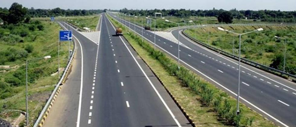 Open up Eastern Expressway for public by May 31: SC