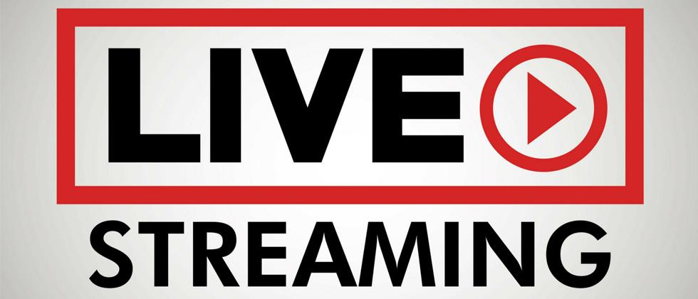 Sunlight best disinfectant, says SC, allowing live streaming of court proceedings