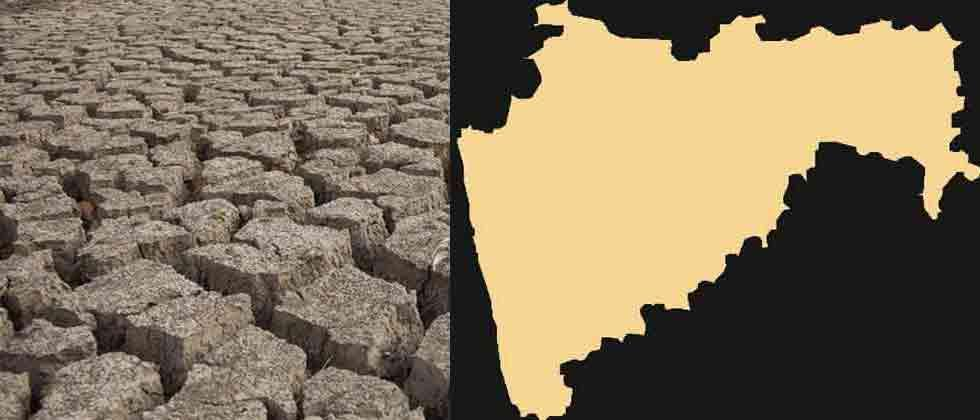 Maha to draw Rs 2K cr from contingency fund to tackle drought