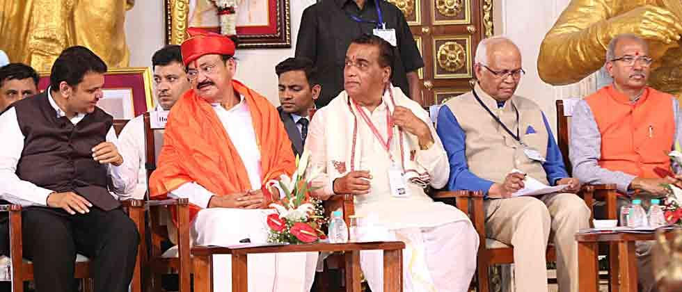 No place for dynasty in Indian politics