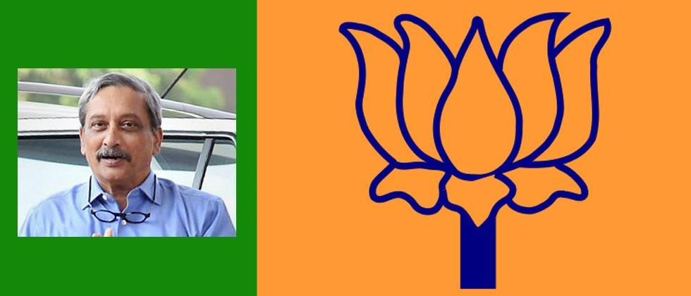 BJP core committee to discuss Goa's political situation