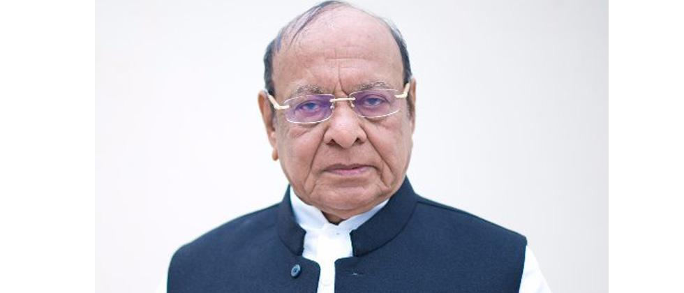 Did not act under CBI pressure: Vaghela