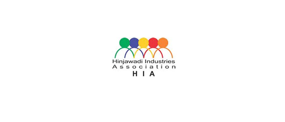 HIA highlights importance of planning