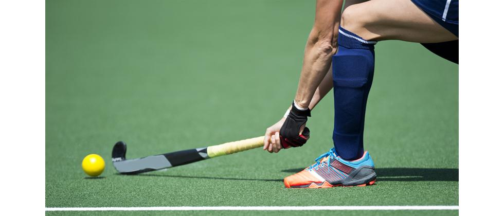 India hammer Japan 8-0  to enter semis