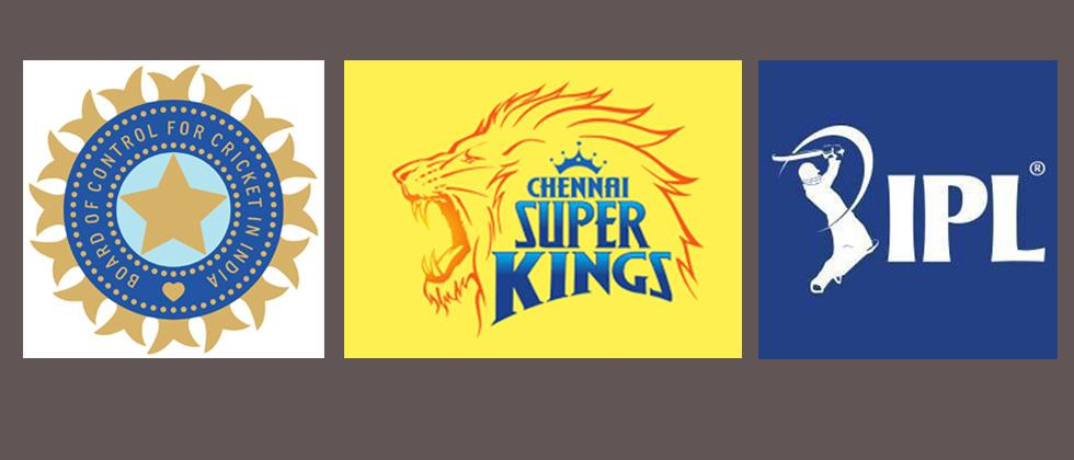 BCCI picks 4 stand-by cities for CSK's home matches due to Cauvery turmoil