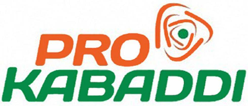 Pro Kabaddi League Season 6 facing venue hurdles all across the country