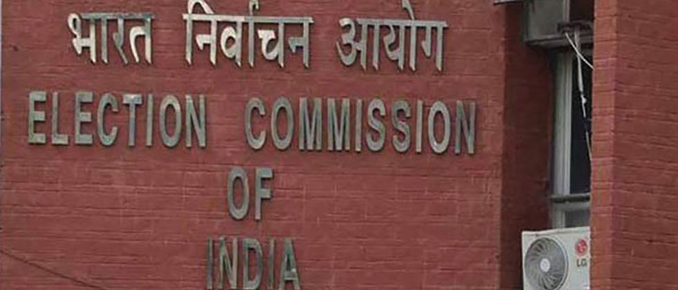 Will be ready to hold simultaneous polls by next year: EC