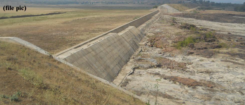 Hope under Sun: Marathwada villagers wage war on drought