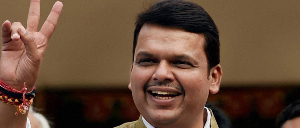 Maha govt to frame guidelines for farmers' loan waiver