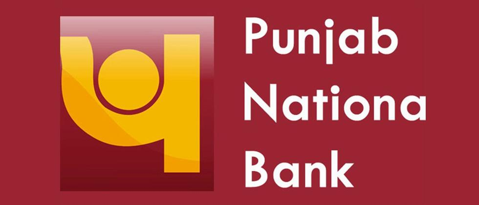 PNB detects $1.8 bn fraud