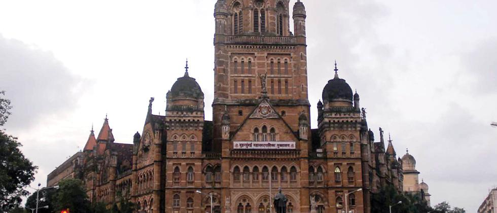 Mumbaikars to get monsoon updates on mobile phones