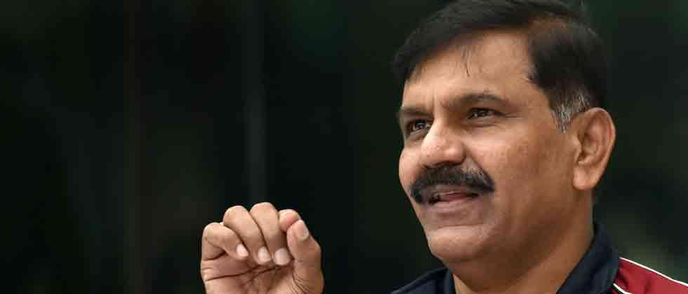 SC holds Rao and CBI legal advisor guilty of contempt