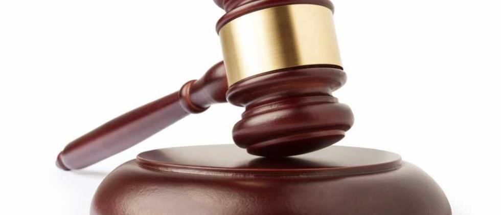 Govt orders officials to settle cases in Lok Adalats