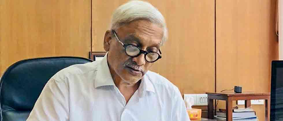 After Parrikar's death, BJP, allies meet to choose new Goa CM