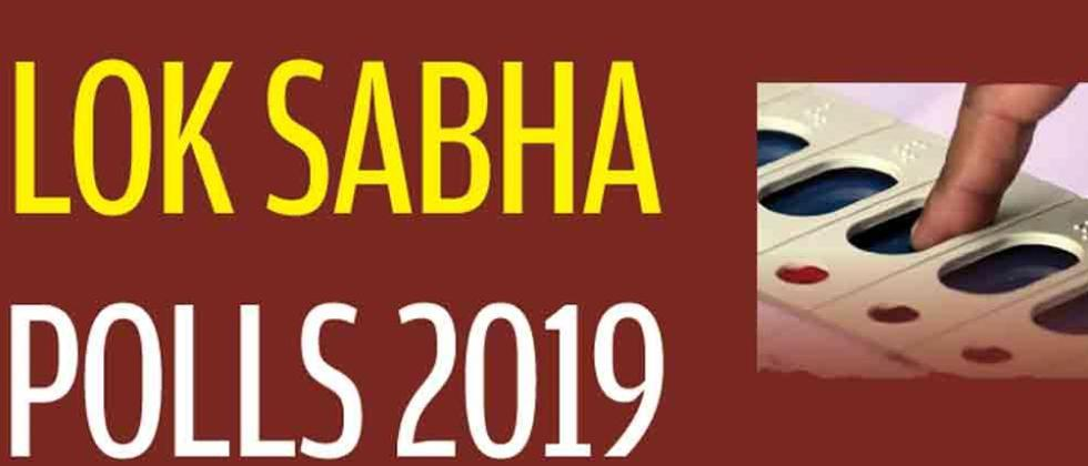 LokSabha 2019: Front of 40 bodies appeals people to vote against BJP-Shiv Sena