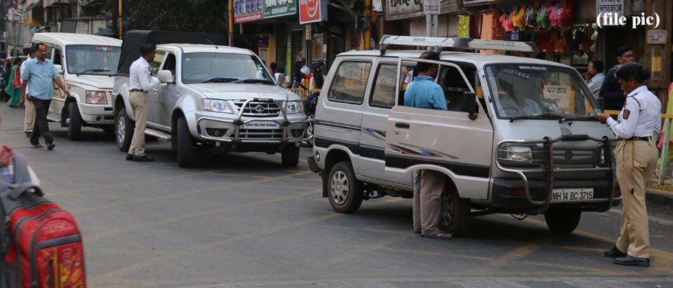 Industry welcomes Delhi court's interim stay