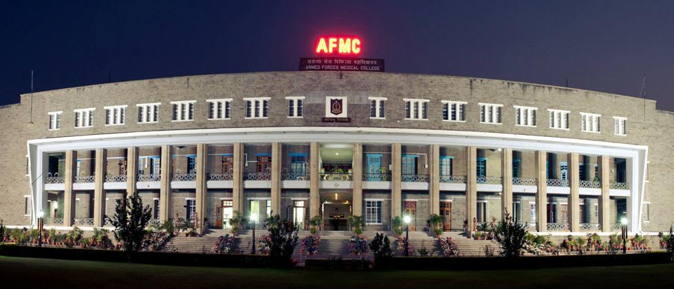Armed Forces Medical Conference underway