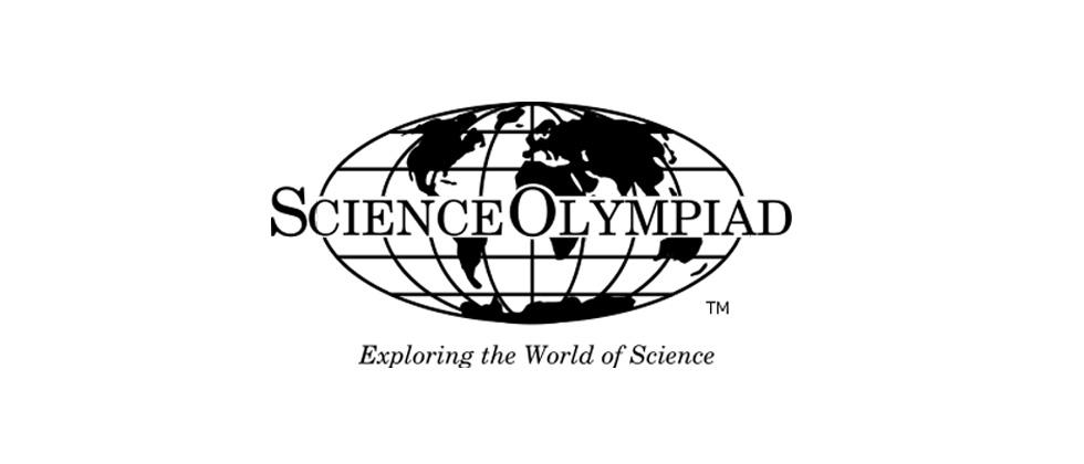 AIT will hold inter-school science olympiad