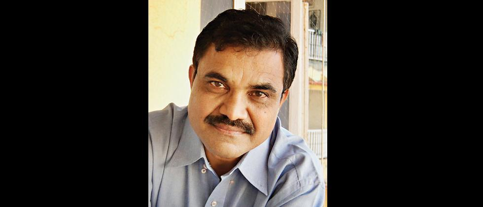 Court terms Anand Teltumbde's arrest illegal, orders release