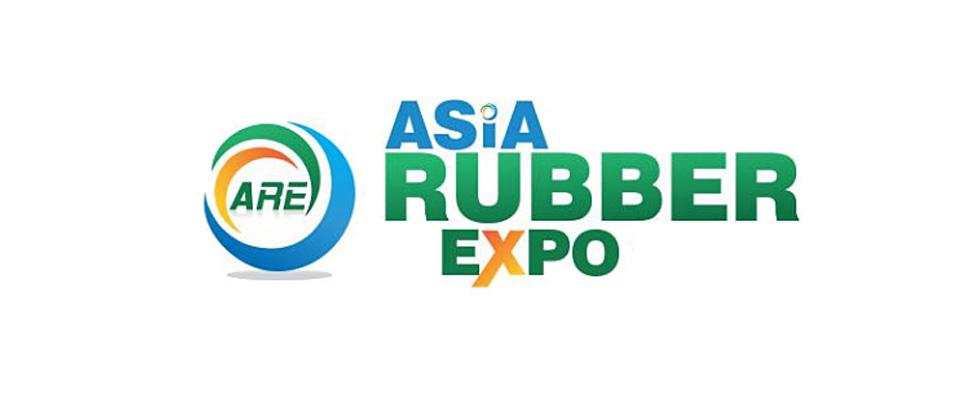 Asia's largest Rubber Expo to be held in Mumbai in January '19
