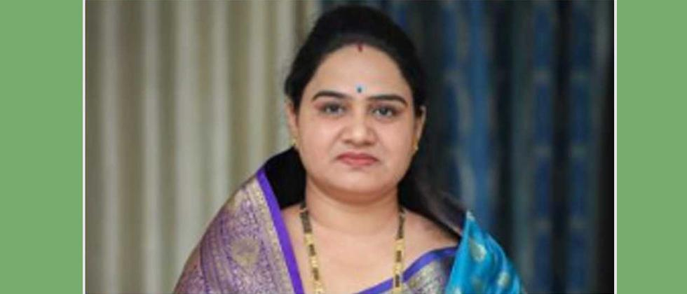 BJP corporator booked for assaulting doctor
