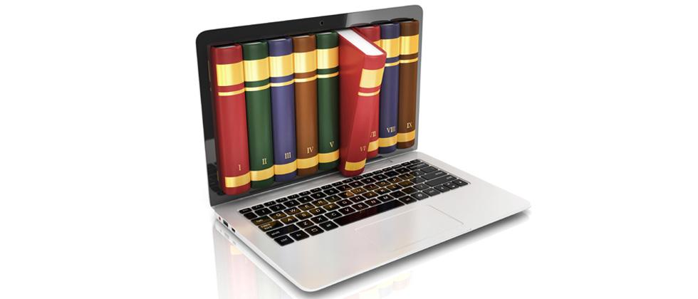 BORI's e-library likely to start by Dec