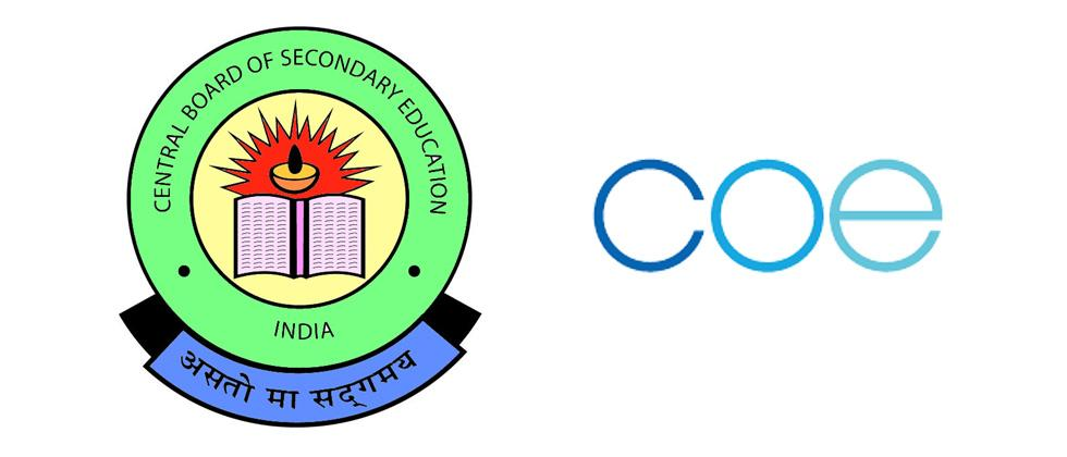 CBSE to start COEs for teachers across country