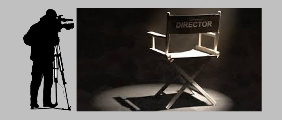 Casting directors launch 'No to Casting Couch' initiative