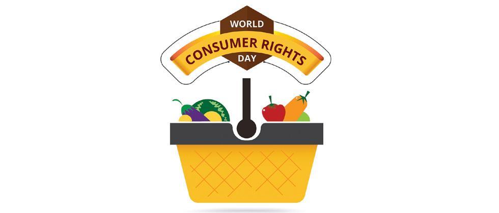 'Digital consumerism not always reliable'