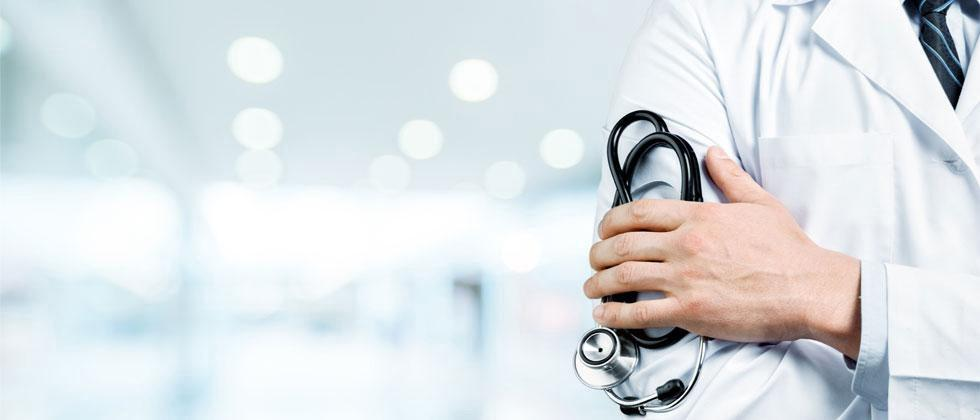 Doctors' meet focuses on treatment of rare diseases