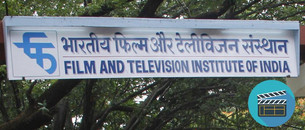 FTII to hold acting & filmmaking course for children during Diwali
