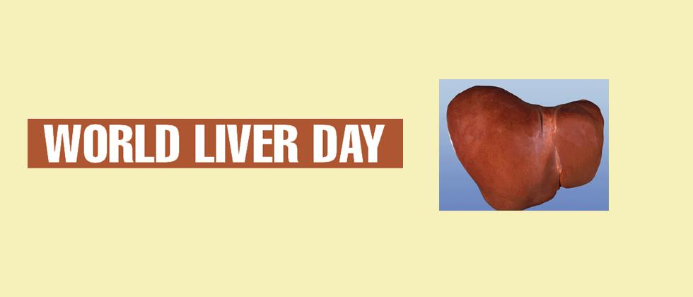 Fatty liver patients have increased five-fold in two decades: Doctors