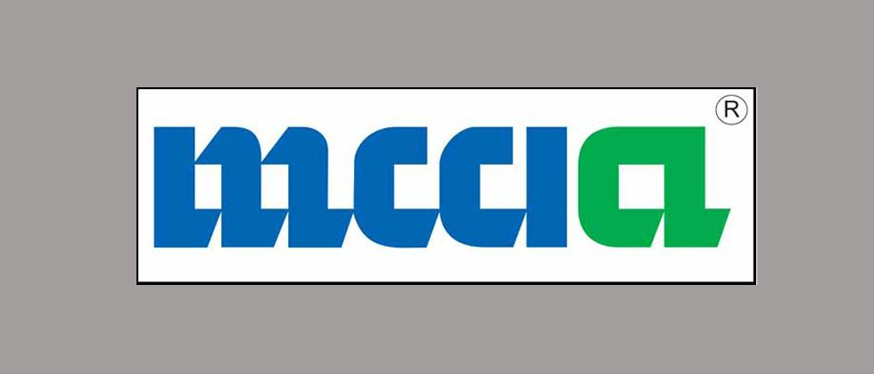 MCCIA announces winners of Innovation & Entrepreneur Awards